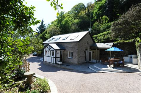 Ilfracombe Cottages by Self Catering Cottages In Ilfracombe