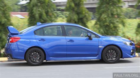 08 Subaru Wrx by Subaru Wrx 2014 Sti Autos Post