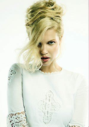 synergy hair beauty in studley warwickshire synergy hair beauty romantic hairstyle ideas studley