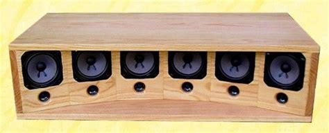 images  speakers plans  pinterest boombox