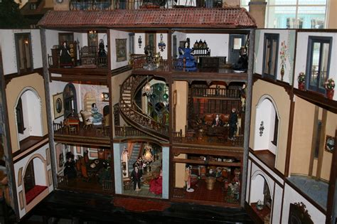 victorian style doll houses victorian dollhouse furniture and accessories best decor things
