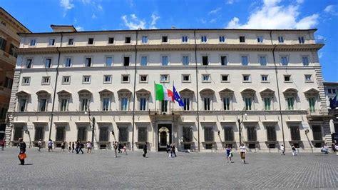 nomine consiglio dei ministri lo stop alle nomine dei manager della sanit 224 siciliana il