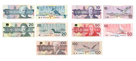 cual es la moneda de canada informaci 243 n y curiosidades del d 243 lar canadiense global