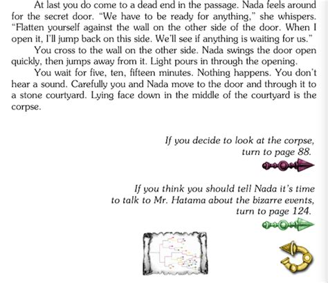 choose your own minecraft story the adventure 3 plunge into the nether books choose your own adventure available on ibooks complete