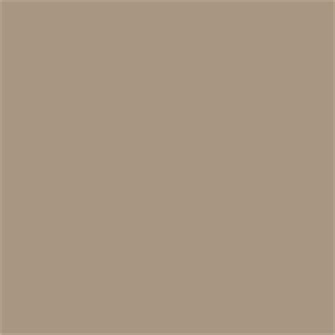 paint color sw 7513 sanderling from sherwin williams paint cleveland by sherwin williams