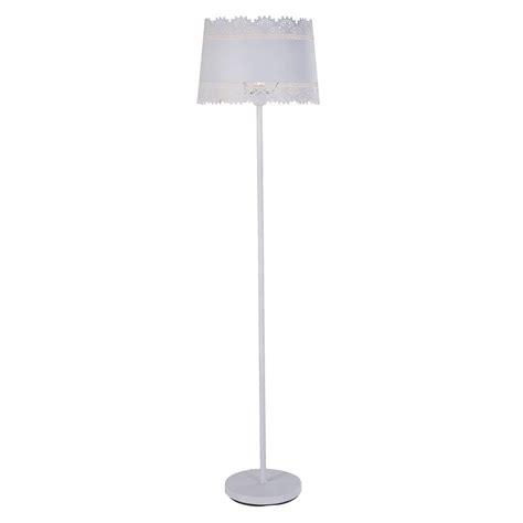 Floor Lamps For Bedrooms by Beautiful Floor Lamps Floorlamp French Bedroom Company