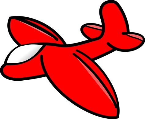 imagenes png rojo vector gratis plano rojo dibujos animados imagen