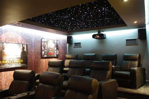 home cinema design uk home cinema room design ideas news hifi cinema