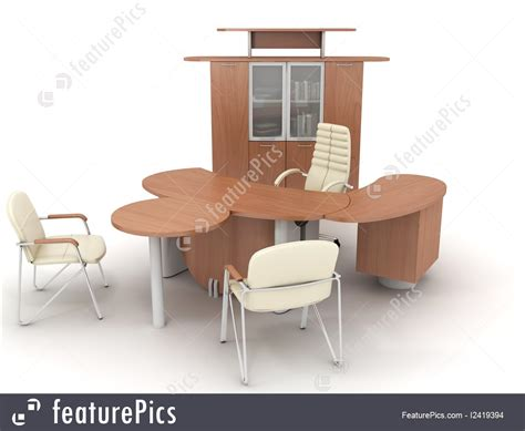 office furniture image