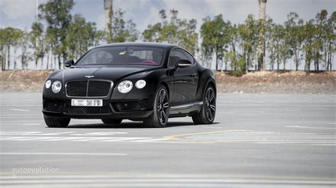 mercedes bentley new bentley continental coming in 2017 with porsche