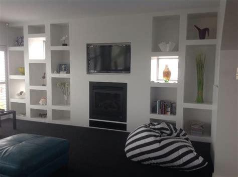 azienda soggiorno azienda soggiorno idee creative di interni e mobili