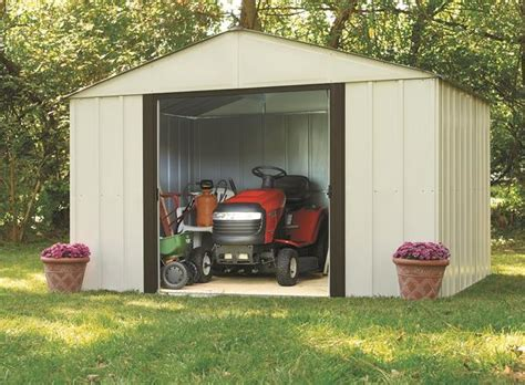 home depot design your own shed portable storage sheds home depot plans for wooden sheds