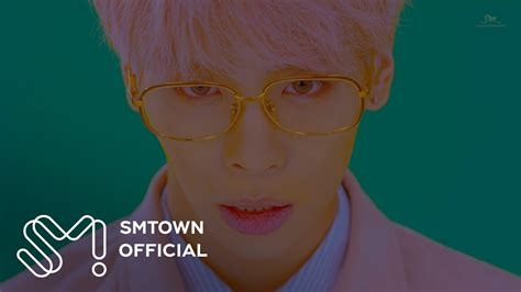 download lagu lonely jonghyun download lagu jong hyun shinee mp3 girls