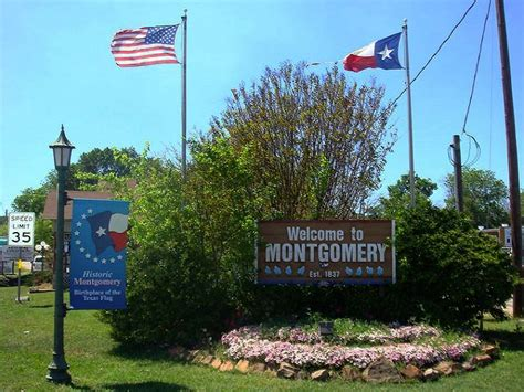 Detox Centers In Montgomery County Tx by Image Gallery Montgomery