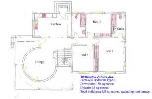 four bedroom bungalow floor plan 4 bedroom house plans 4 bedroom bungalow floor plan best bungalow floor plans mexzhouse com