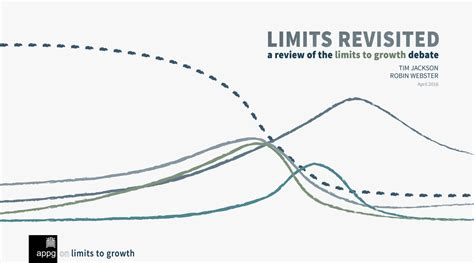 the limits to growth revisited limits revisited a review of the limits to growth debate
