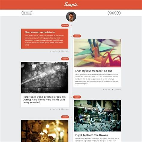 blogger templates for advertising scopic responsive blogger template 187 abtemplates com