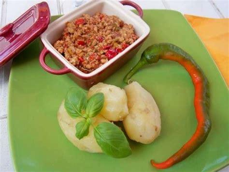recette cuisine basque les meilleures recettes de pays basque et axoa