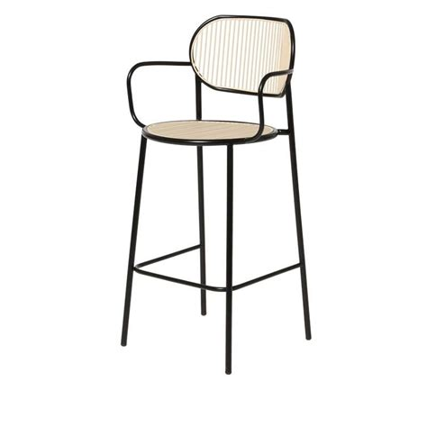 Bar Stool Website by Piper Bar Stool With Armrests 1000 Chairs