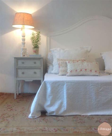estilo shabby chic muebles dormitorio estilo shabby chic vilmupa