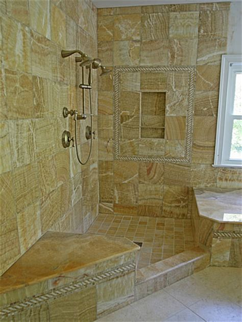Can You Get In The Shower by Where Can You Get The Best Shower Design Ideas From