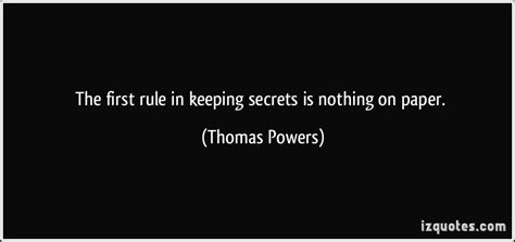 Secrets Of The 11 Powers To Rule The Wo Ori D0127 quotes about keeping secrets quotesgram