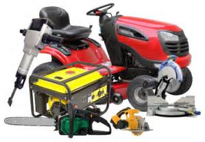 used landscaping equipment used landscaping equipment outdoor goods
