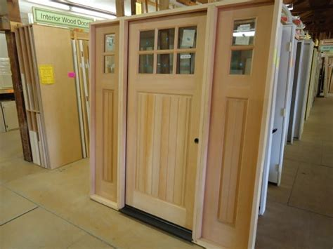 exterior doors discount discount fiberglass exterior doors pilotproject org