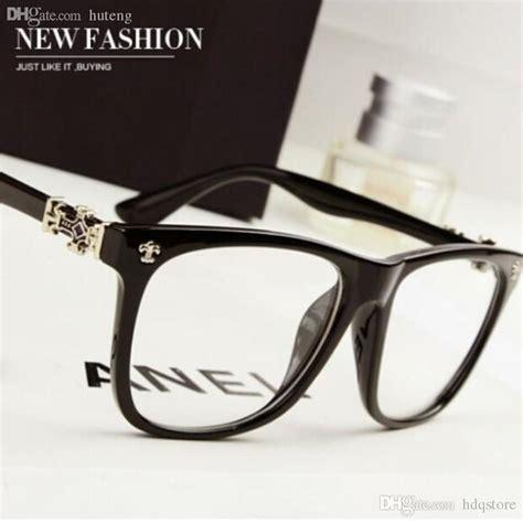 2016 eyeglasses styles latest women fashion 2017 hot sale fashion designer 2016 new big brand style