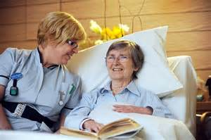 in home hospice care what to about hospice care in palm county