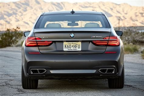 bmw  series  sport price review