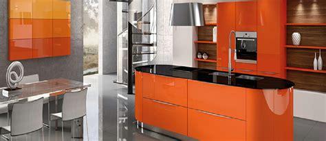 bathrooms hillington industrial estate glasgow 100 kitchens hillington industrial estate glasgow