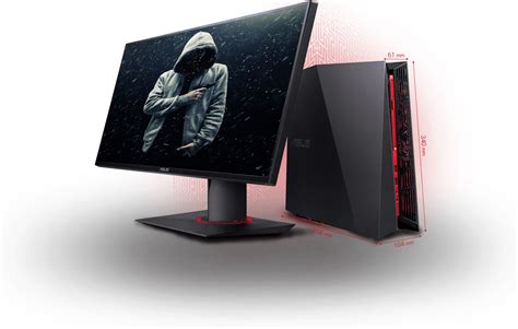 Lenovo G20 Rog G20aj Rog Republic Of Gamers Asus Usa