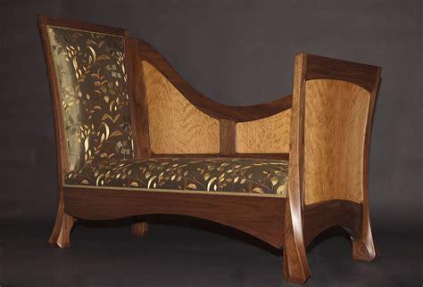 nouveau bedroom furniture antique nouveau furnitures freshouz