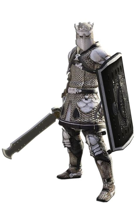 stand a warrior s guide to forcefully advancing the kingdom of god books half plate heavy armor mostly pinned for the general