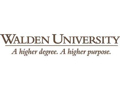 Walden Mba Program by Walden