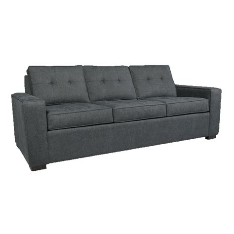 west elm clark sofa clark sofa lakewood wood frame upholstered sofas loveseats