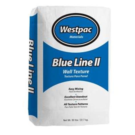Westpac Gift Card My Account - westpac materials 50 lb blue line ii wall texture bag 14180h the home depot