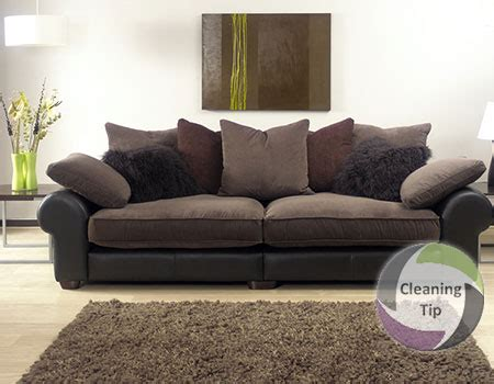 upholstery trade how to clean upholstery maids by trade