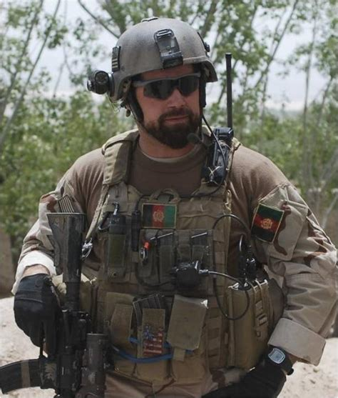 special forces combat gear iraqi special forces