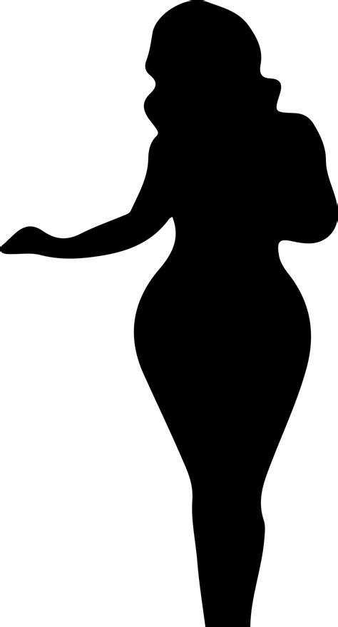 black woman silhouette black woman silhouette clip art clipart best