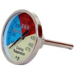 gas grill thermometer thermometer for cajun grill bbq guys