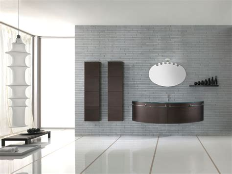 bathroom furniture set 17 modern bathroom furniture sets piaf by foster digsdigs