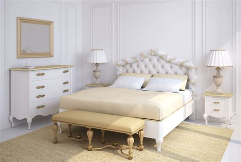 arranging furniture in a small bedroom how to arrange furniture in your bedroom apartmentguide