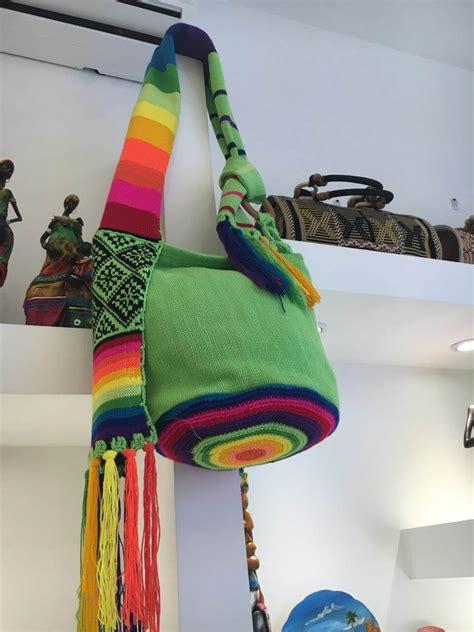 Handmade Bag Design - handmade bags