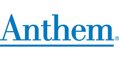 Mercury Insurance Letter Of Experience Millions Affected In Anthem Data Breach News