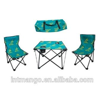 cheap outdoor picnic tables cheap folding picnic outdoor portable table and chairs