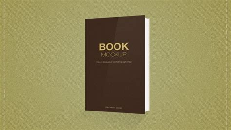 book mockup psd template free psd in photoshop psd psd