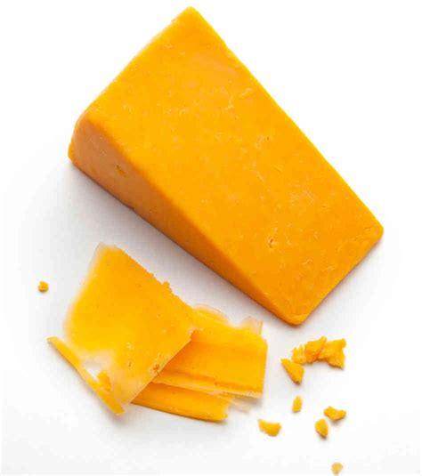 Real Cheese Cheese Popcorn Corn Co