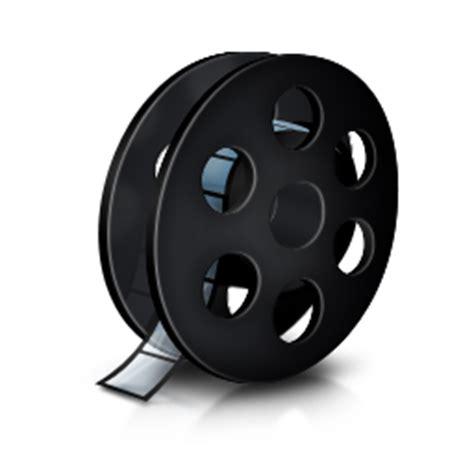 convertir imagenes png a ico online icono de pel 237 cula ico png icns iconos descargar libre